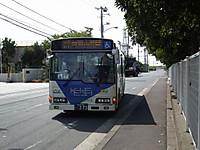 Keisei_bus20131014_06