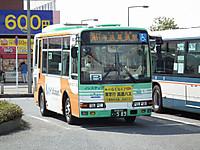 Keisei_bus20131014_07