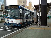 Keisei_bus20131014_11