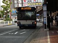 Keisei_bus20131014_12
