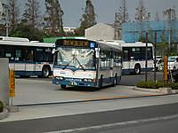 Keisei_bus20131014_17