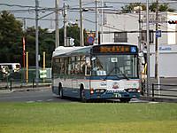 Keisei_bus20131014_19_2