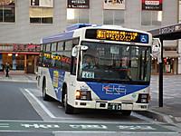 Keisei_bus20131014_20
