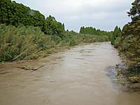 Kariyabasi20131016_02