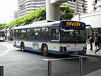 Keisei_bus20131019_02