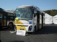 Keisei_bus_fes20131014_01