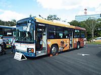 Keisei_bus_fes20131014_03