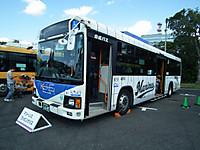 Keisei_bus_fes20131014_04