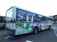 Keisei_bus_fes20131014_07