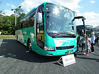 Keisei_bus_fes20131014_08