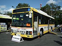 Keisei_bus_fes20131014_11