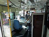 Keisei_bus_fes20131014_12