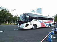 Keisei_bus_fes20131014_17
