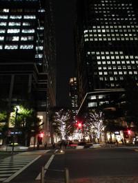 Tokyo20131018_03