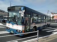Keisei_bus20131019_15_2