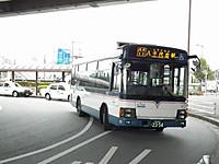 Keisei_bus20131019_18