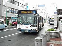 Keisei_bus20131019_21