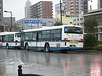 Keisei_bus20131020_06