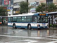 Keisei_bus20131020_07