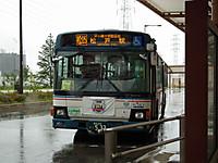 Keisei_bus20131020_08