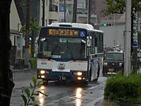 Keisei_bus20131020_11