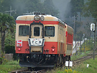 Isumi_kiha52_20131027_07