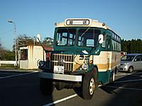 Isumi_kuniyosi20131027_38