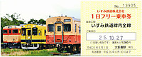 Isumi_rail20131027_01