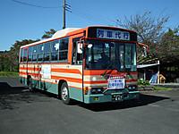 Kominato_bus20131027_16