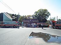 Kominato_bus20131027_18