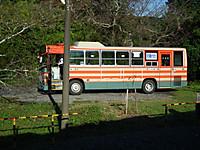 Kominato_bus20131027_33
