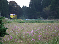 Isumi350_20131029_01