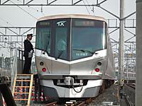 Tx20131103_07