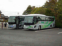 Tokyo_to_bus20131110_01