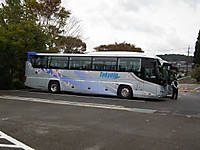 Tokyo_to_bus20131110_02