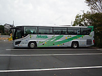 Tokyo_to_bus20131110_03
