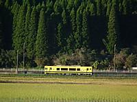 Isumi300_20131113_01