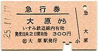 Isumi_rail20131117_03