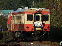 Isumi_kiha52_20131117_35