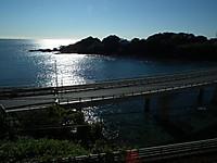 Minami_boso_free20131123_11