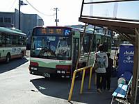 Minami_boso_free20131123_15