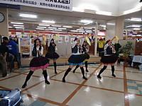 Boso_musume20131124_04