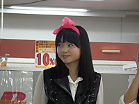 Boso_musume20131124_09