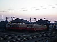 Irumi20131124_03