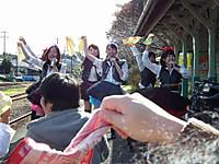 Boumusu20131201_03