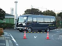Tanada20131201_04