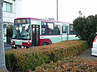 Tanada20131201_05