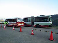Tanada20131201_06