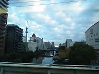 Tachikawa20131207_06