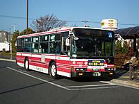 Tachikawa20131207_10